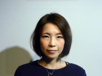 jnakata-after61-e1412299462117