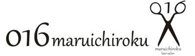 016 maruichiroku